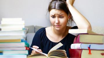 Testing time - tips from Offaly psychologists as Leaving Cert begins