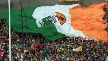 Offaly people share their favourite memories of the county