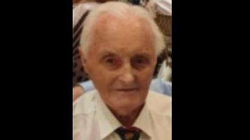Tributes paid after sad passing of 'true Offaly Gael'