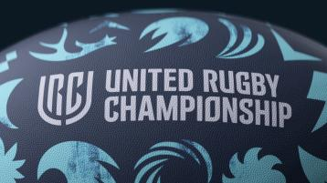 REVEALED: United Rugby Championship to replace Guinness PRO14
