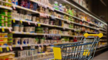 REVEALED: The grocery brands that topped the trolleys in 2020