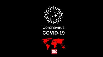REVEALED: The number of Offaly Covid-19 cases in the last two weeks