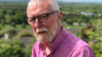 Leading Offaly botanist reveals beauty and secrets of bogs