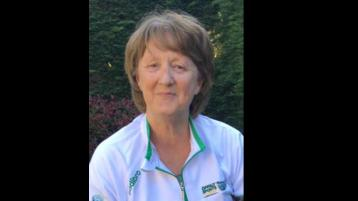 Offaly woman appointed to Board of Sport in Ireland