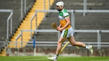 Scoreline says it all as Offaly saunter into Christy Ring decider