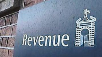 Offaly oil supplier and motor dealer named on Revenue's tax defaulters list