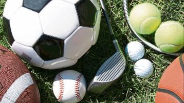 44 Offaly clubs to benefit from Covid impact grants