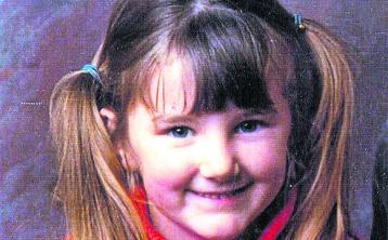 Gardai issue renewed appeal for information on six year old missing since 1977