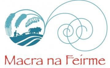Offaly Macra na Feirme Notes (May 23)