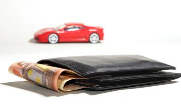 How car insurance fraudsters are costing you a fortune