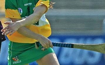 Offaly Camogie semi-finals take centre stage this weekend