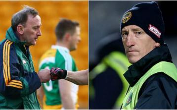 QUIZ: How many of these former Offaly GAA managers can you name?
