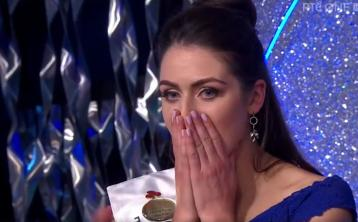 No Offaly Rose in 2019 following huge Rose of Tralee shake-up
