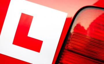 31,000 postponed driving tests need to be first-in-line when restrictions ease