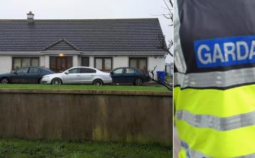 Offaly stabbing victim named locally as Italian national