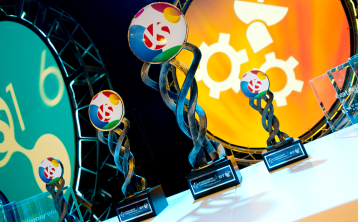 Five Offaly projects to feature at 2019 Young Scientist Exhibition