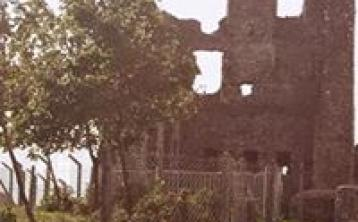 Edenderry Historical Society Calls On People