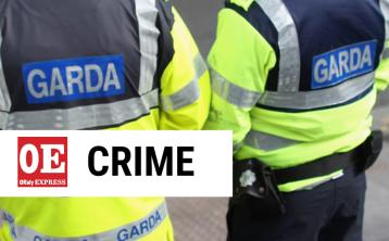 Offaly man followed and masturbated in front of distressed woman - court hears