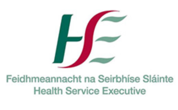 Nolan blasts Offaly health service waiting in the Dail