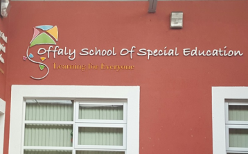 Tullamore warehouse to be turned into special education school classroom