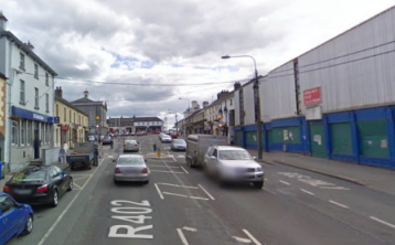 Chronic commercial vacancy continues to plague Offaly town
