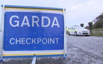 Two dead after fatal road crash in Bundoran