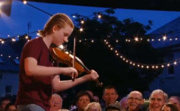 Offaly musicians bring home numerous titles from 2018 Fleadh