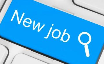JOBS ALERT: Opportunity to work from home with a tele-sales job