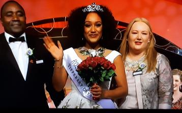 BREAKING: Waterford Rose wins the 2018 Rose of Tralee