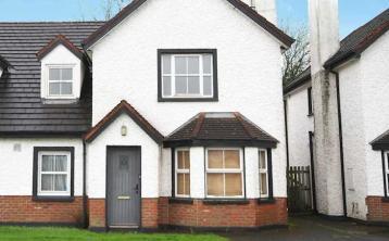 Tullamore house sold following frantic bidding war