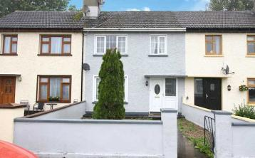 Two Offaly houses sold for less than €85,000 in online auction