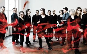Birr Festival of Music returns for a third year