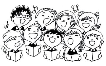 New young voices project coming to Offaly this Easter