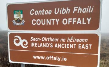 QUIZ: The fierce big Offaly place name quiz
