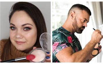 Offaly event featuring social media stars to raise money for local cause