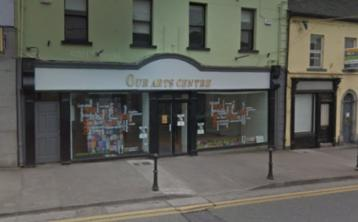 Tullamore arts centre to go ahead after council approves €2.5m loan