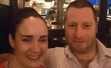 Offaly community in shock as beloved native passes away in New Zealand