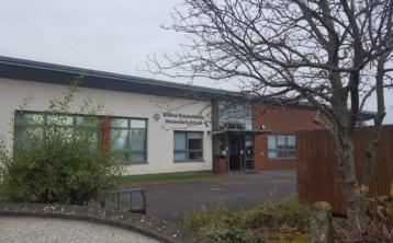 Offaly gardai and school issue appeal after 'suspicious activity'