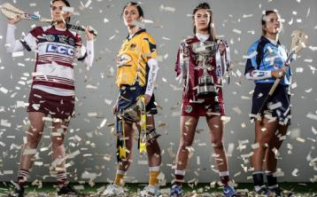 Camogie Club Championship Team of the Year and Player of the Year nominees revealed