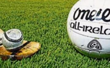 REVEALED: Full Offaly GAA 2020 Championship Fixtures