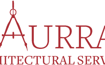 Murray Architectural Services where you can realise your vision for your build