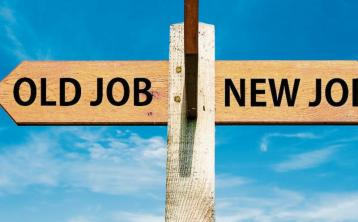 JOBS ALERT: Productionsub-editors wanted for Ireland's biggest local newspaper publisher
