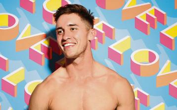Victory for Limerick as Greg wins Love Island 2019