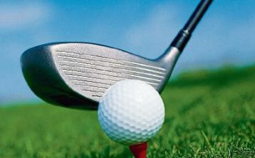 Club Handbook for Junior Golf' unveiled by Confederation of Golf in Ireland