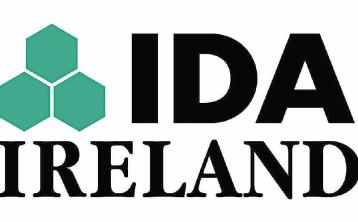 IDA report strong first half to 2016