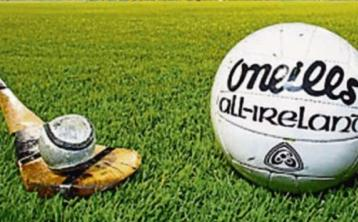 Offaly GAA Results (June 20-June 25)