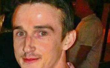 Gardaí renew their appeal for missing Portarlington man
