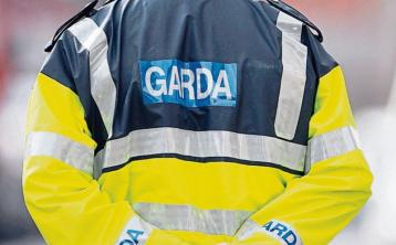Gardaí investigating roadside robbery in Offaly