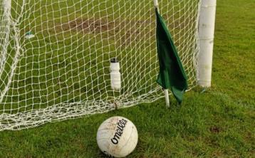 Offaly team for critical showdown with Sligo announced