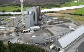 Over €3 million  allocated to Offaly County Council following Shannonbridge power station closure